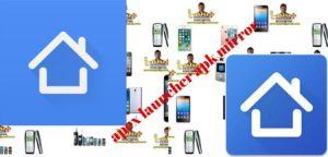 apx luncher apk - GSM FORUM TECH apex launcher apk mirror
