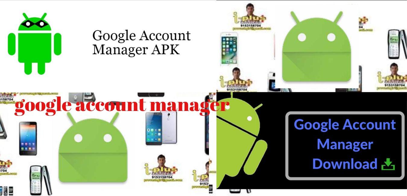 apk Archives - GSM FORUM TECH