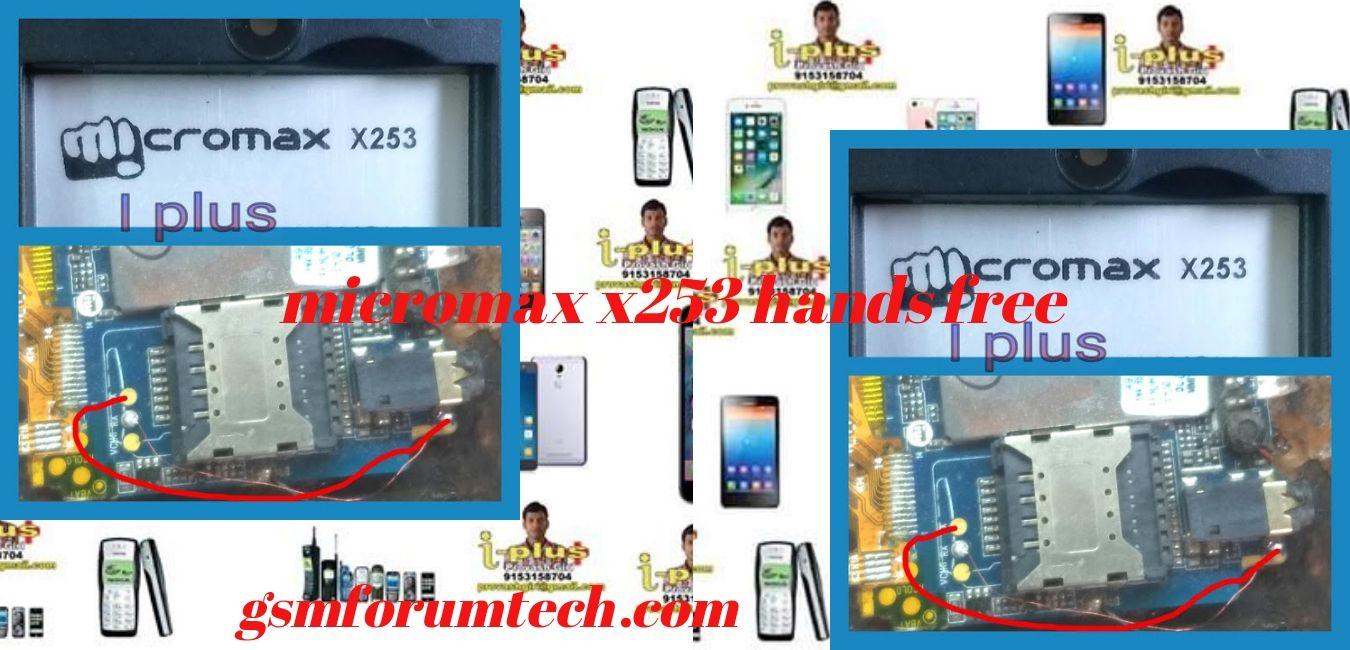 Mt6572 Micromax